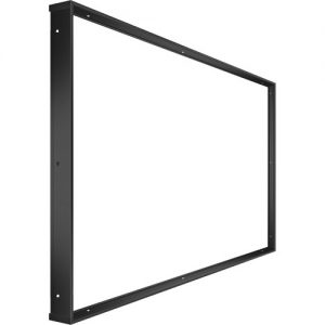 NEC KT-46UN-OF4 Over Frame Bezel Kit for MultiSync X464UNS Monitor