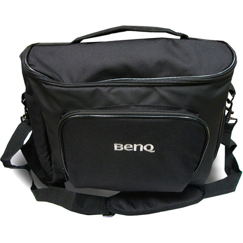 5J.J2v09.011 BenQ Soft Carrying Case for HT2050, HT3050 Projectors