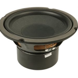 Community 104634R Low Frequency Speaker