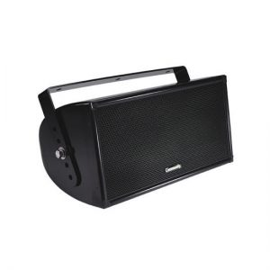 Community W2-218 8″ Black Speaker