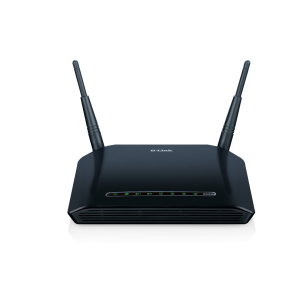 D-LINK WIRELESS N DUAL BAND ROUTER DIR-815-BSTK 802.11A/B/G