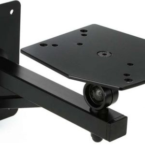 Krk KRKSTDX68W1 Wall Mount Fitting