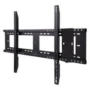 ViewSonic WMK-047 Wall Mount Bracket
