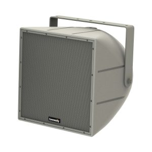Renkus-Heinz IC7-II White Mechanically Steerable Line Array Speaker