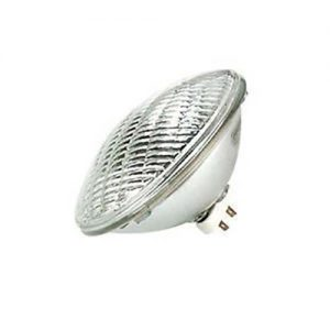 ENX Bulb – OSRAM 360w 82v MR16 Halogen ENX Lamp
