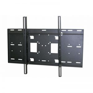 Premier CTM-MS3 Tilting Wall Mount