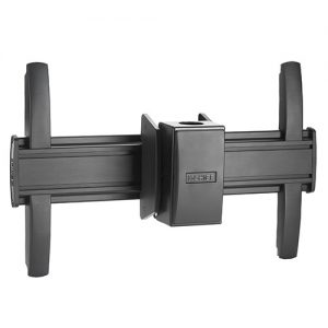 Chief LCM1U Ceiling Mount Used