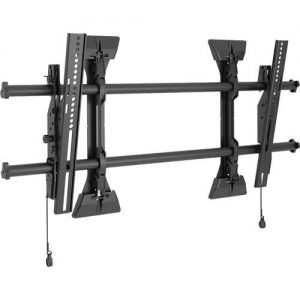 Chief LTM1U Wall Mount With Tilting Landscape