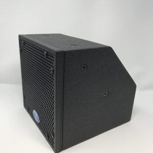 Danley SH-MINI-I-B Black Speaker