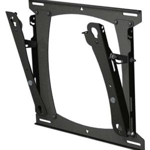 Chief Pro-16 Tilting Mount