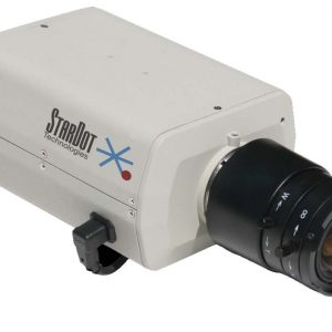 Stardot SD130BN NetCam Re-boxed
