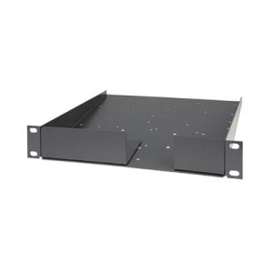Extron 60-1251-20 Rack Shelf