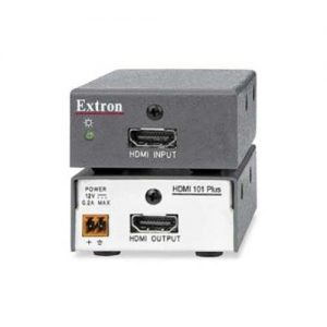 Extron 60-1621-01 Cable Equalizer