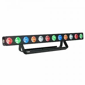 Elation SIX BAR 1000 6 Color LED Light