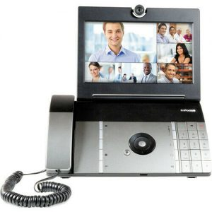MVP100 / INFOCUS MY VIDEO PHONE HD IP VIDEO PHONE