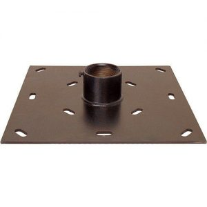 Premier Mounts – Ceiling plate, 12×12 – PP-12