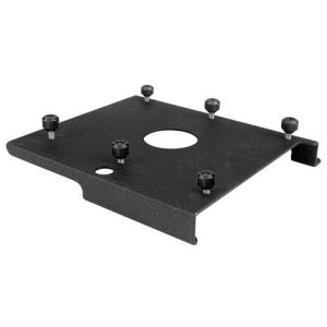 SLB176 – CHIEF HANGING BRACKET RPA INTERFACE