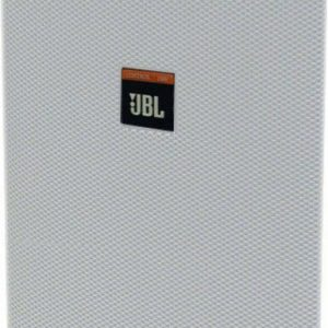 JBL MTC-23WMG-WH JBL Weathermax Replacement Grille