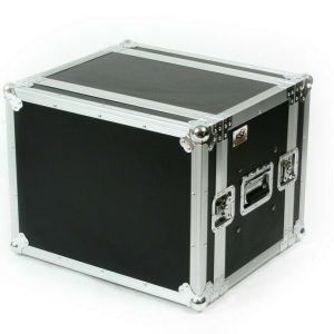 ELITE CORE OSP SC8U-14 8 SPACE ATA SHOCK EFFECTS RACK